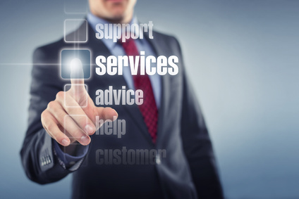69dd1c4c1932 Products   Services
